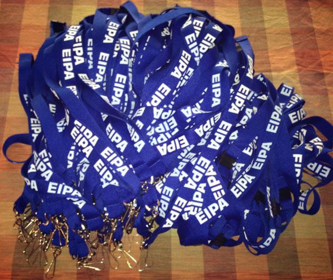 splanyards02B