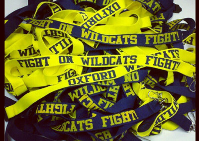 splanyards03B